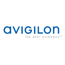 Avigilon Control Center Gateway GATE-HD-NVMS ENT